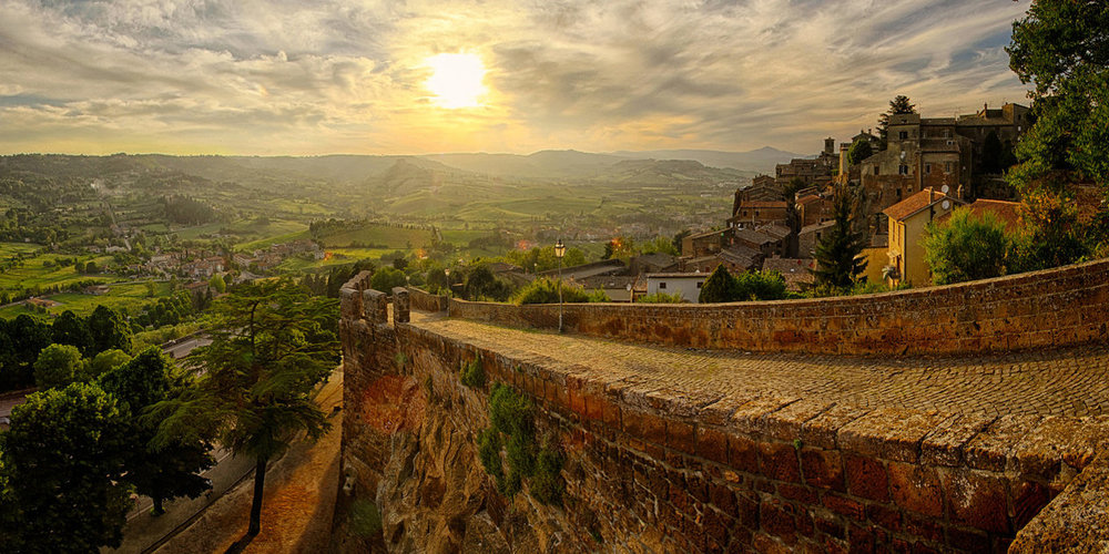 orvieto_sunset.jpg