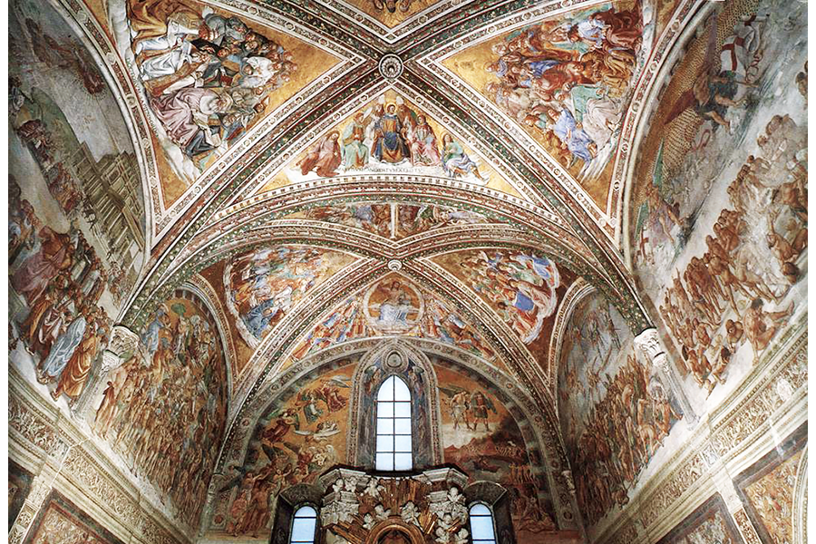 Orvieto-Chapel-of-St-Brizio-with-Signorellis-frescoes-By-Web-Gallery-of-Art-Public-Domain.png