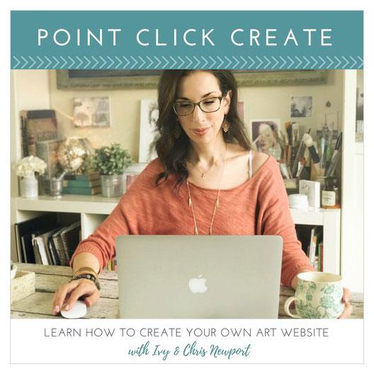 class-image.jpg