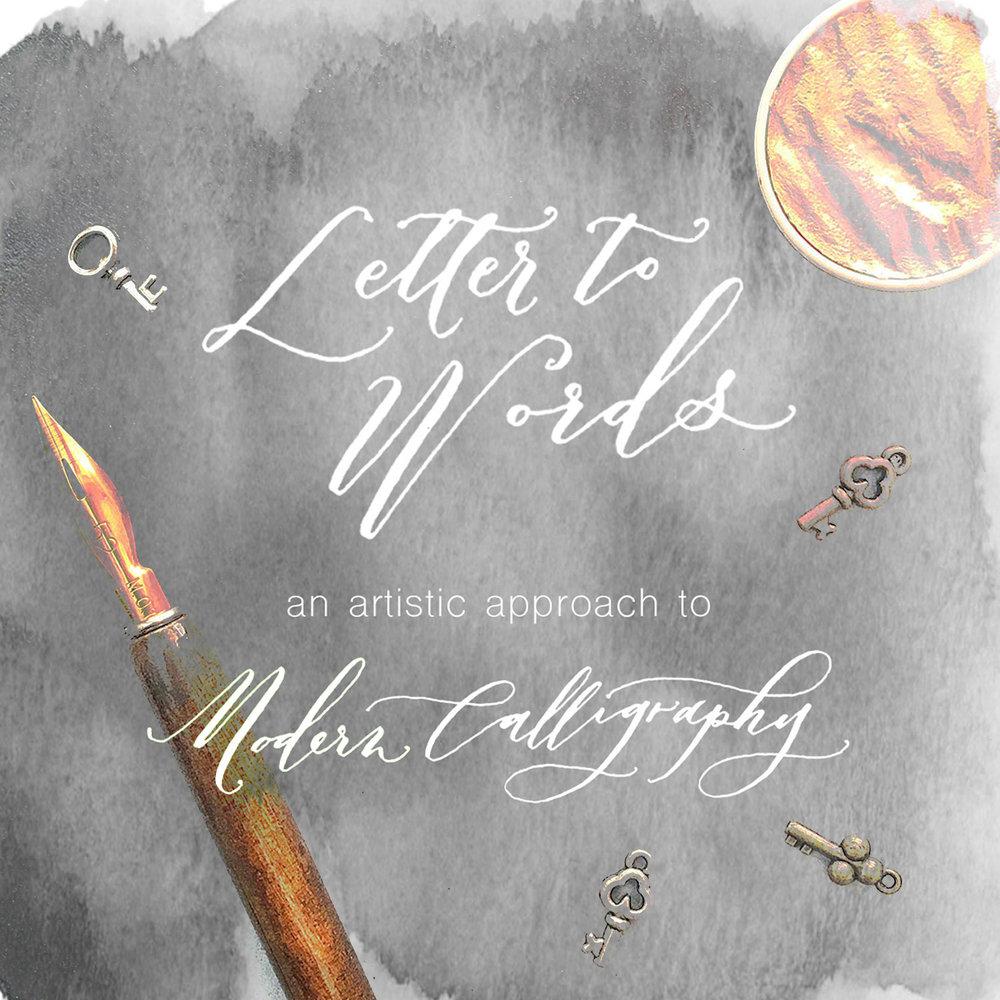 letter-to-words-thumbnail.jpg