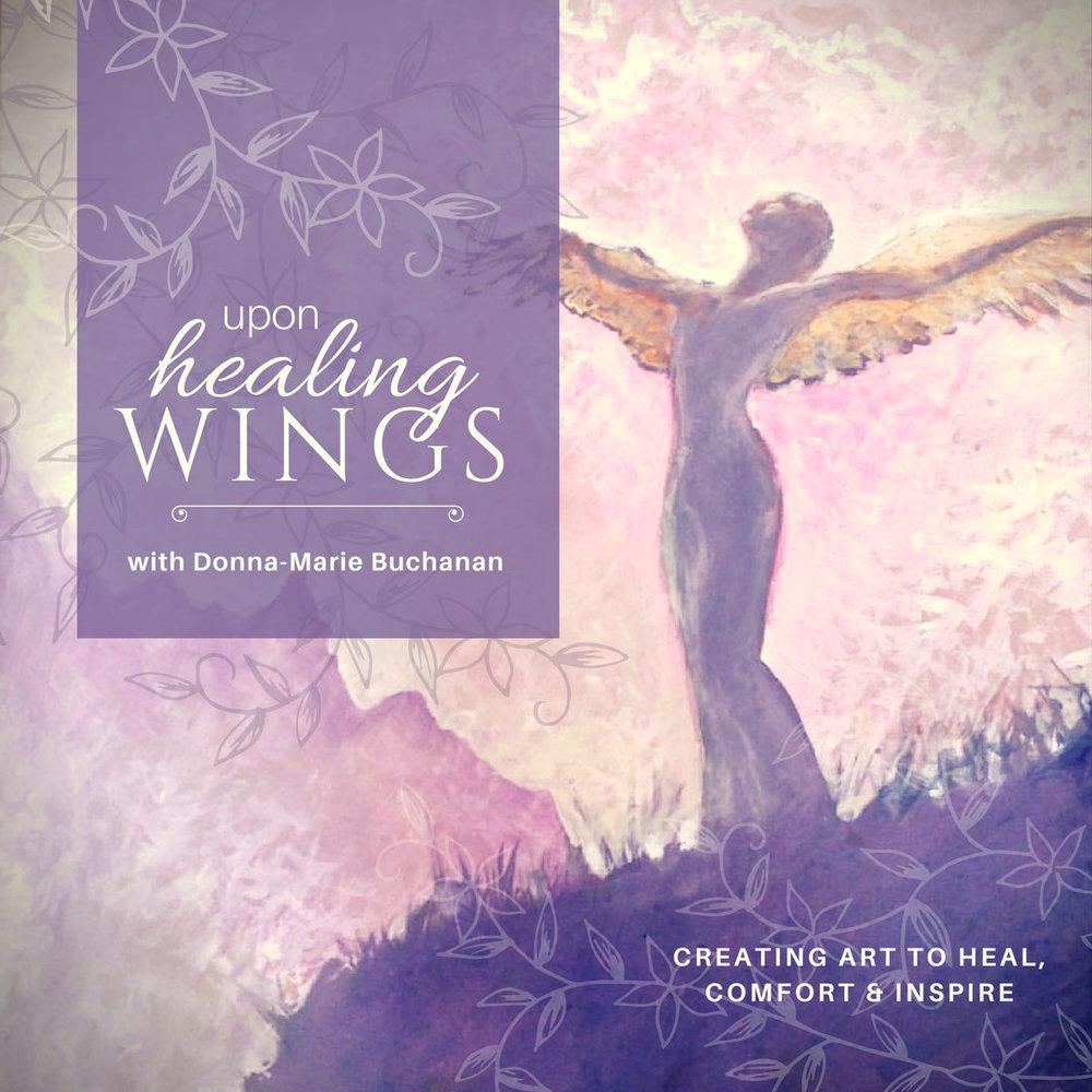 upon-healing-wings-optimized.jpg