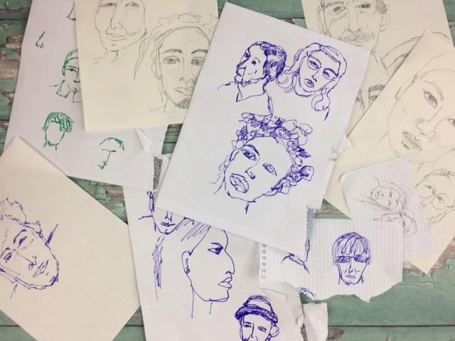 A-drawing-challenge.jpeg