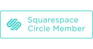 circle-member.jpg