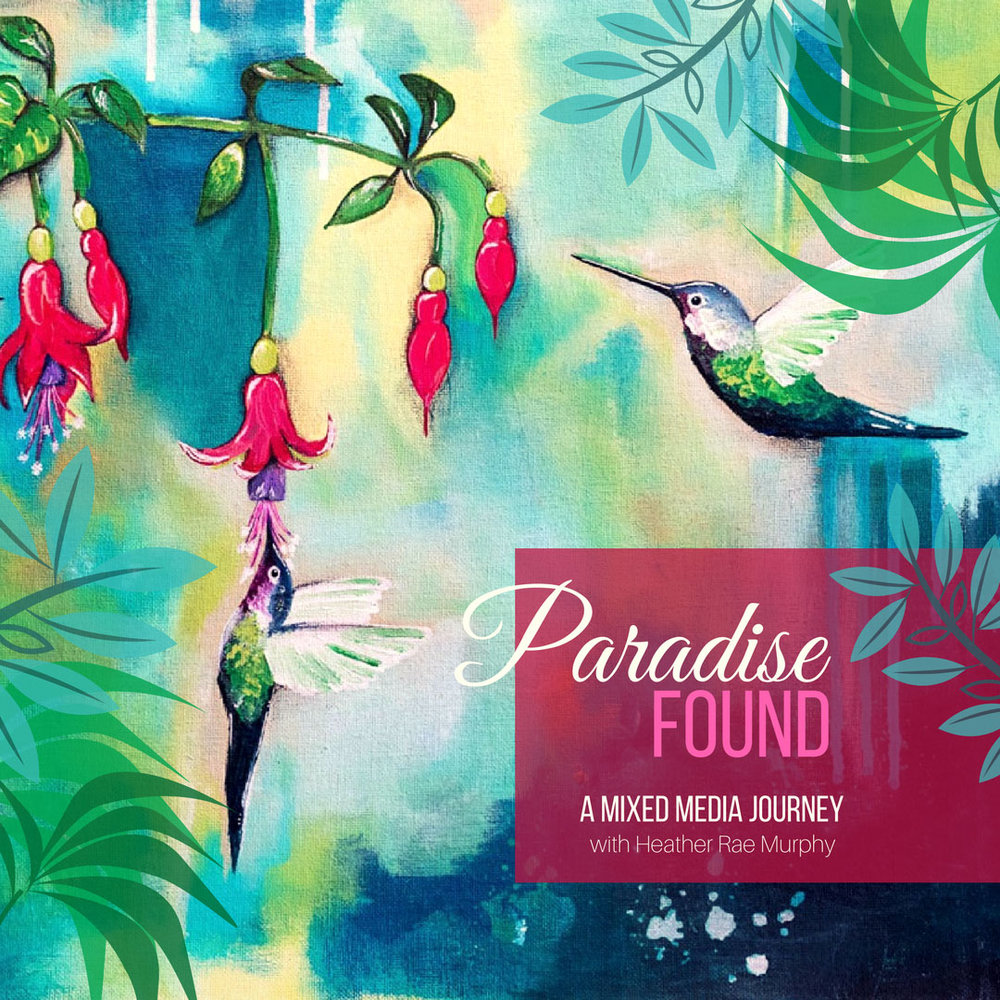 paradise-found-badge.jpg