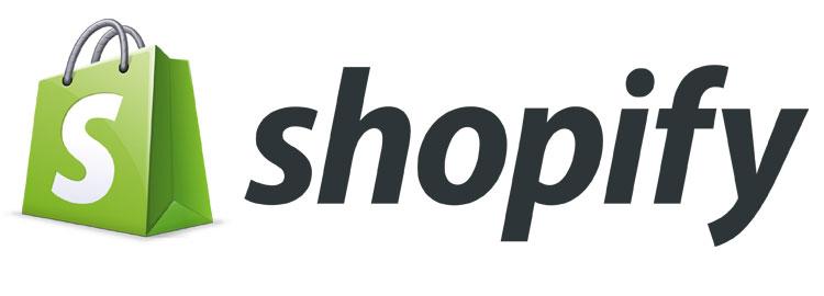 logo-shopify.jpg