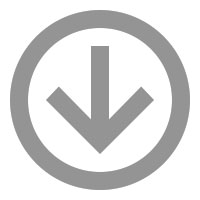scroll-arrow.jpg