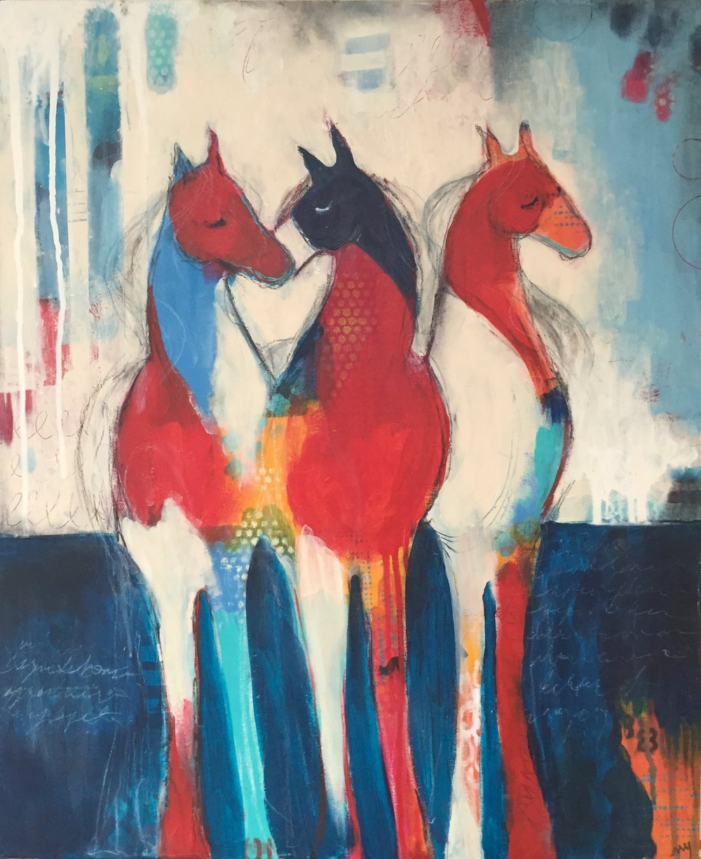 horse in abstraction final.jpg