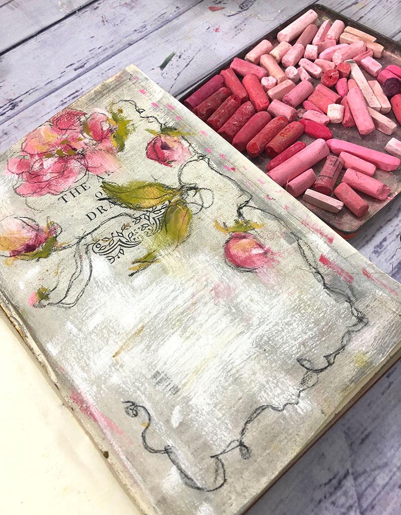 #2-Art-Journal-.jpg