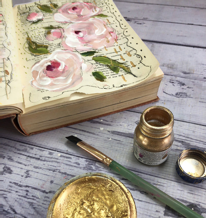#3-Art-Journal-Painted-Flowers.jpg