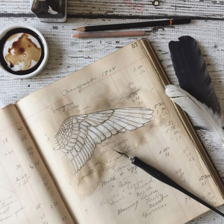 wing-journal.jpg