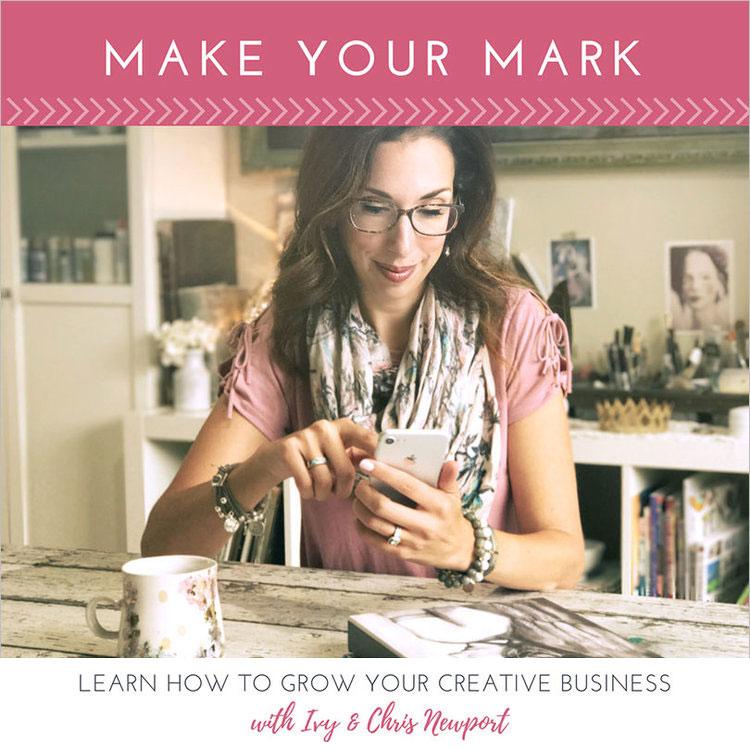 make-your-mark.jpg