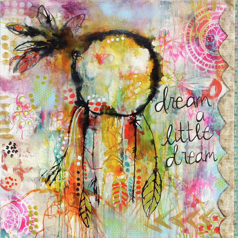 dream-a-dream-denise-braun-1.jpg