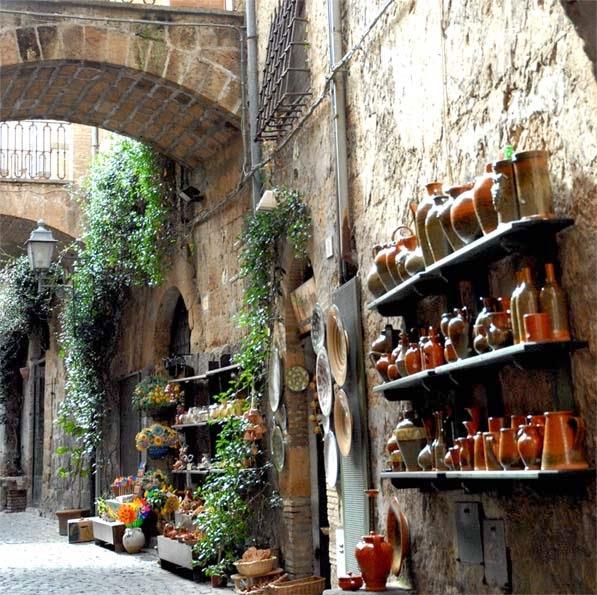 rua-da-cidade-de-orvieto-italia.jpg