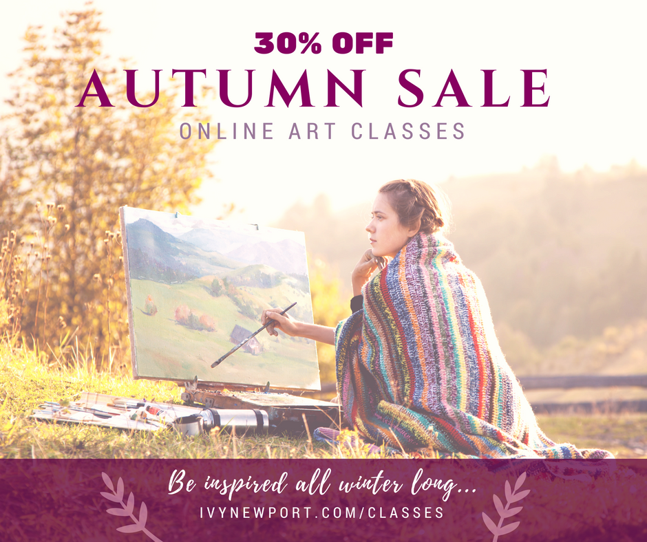autumn-sale-30-off