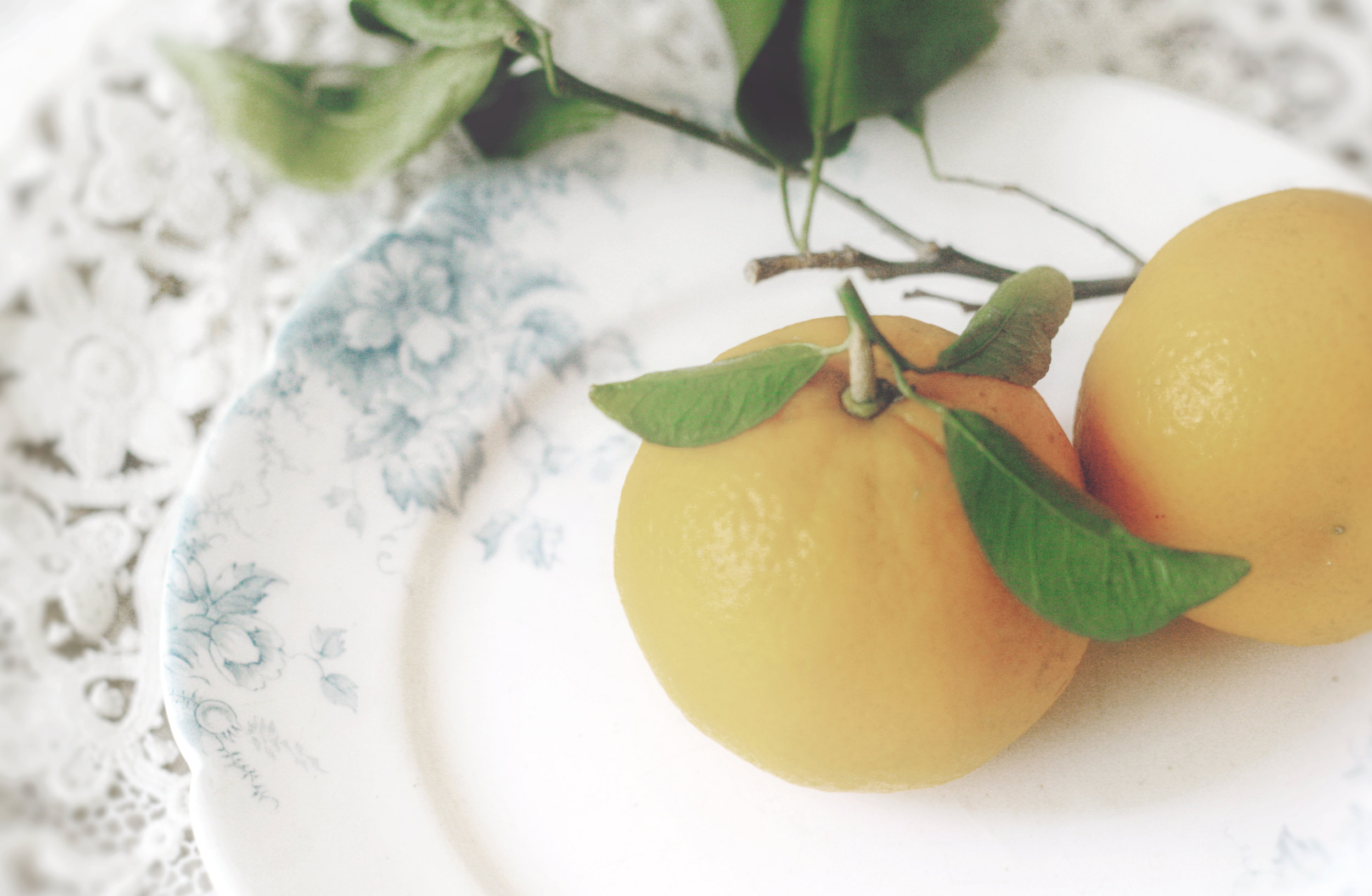 mandarin2