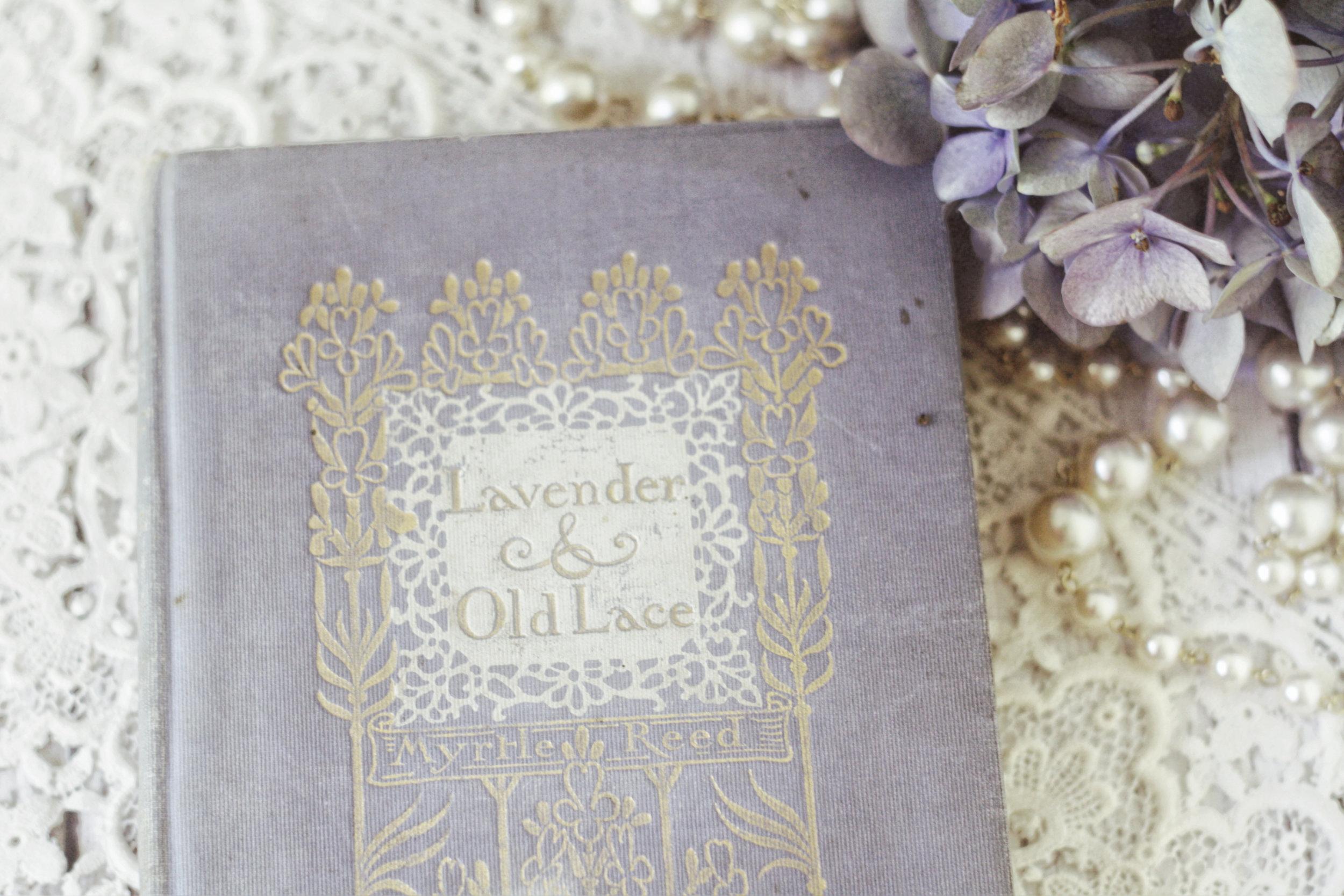 lavender books2