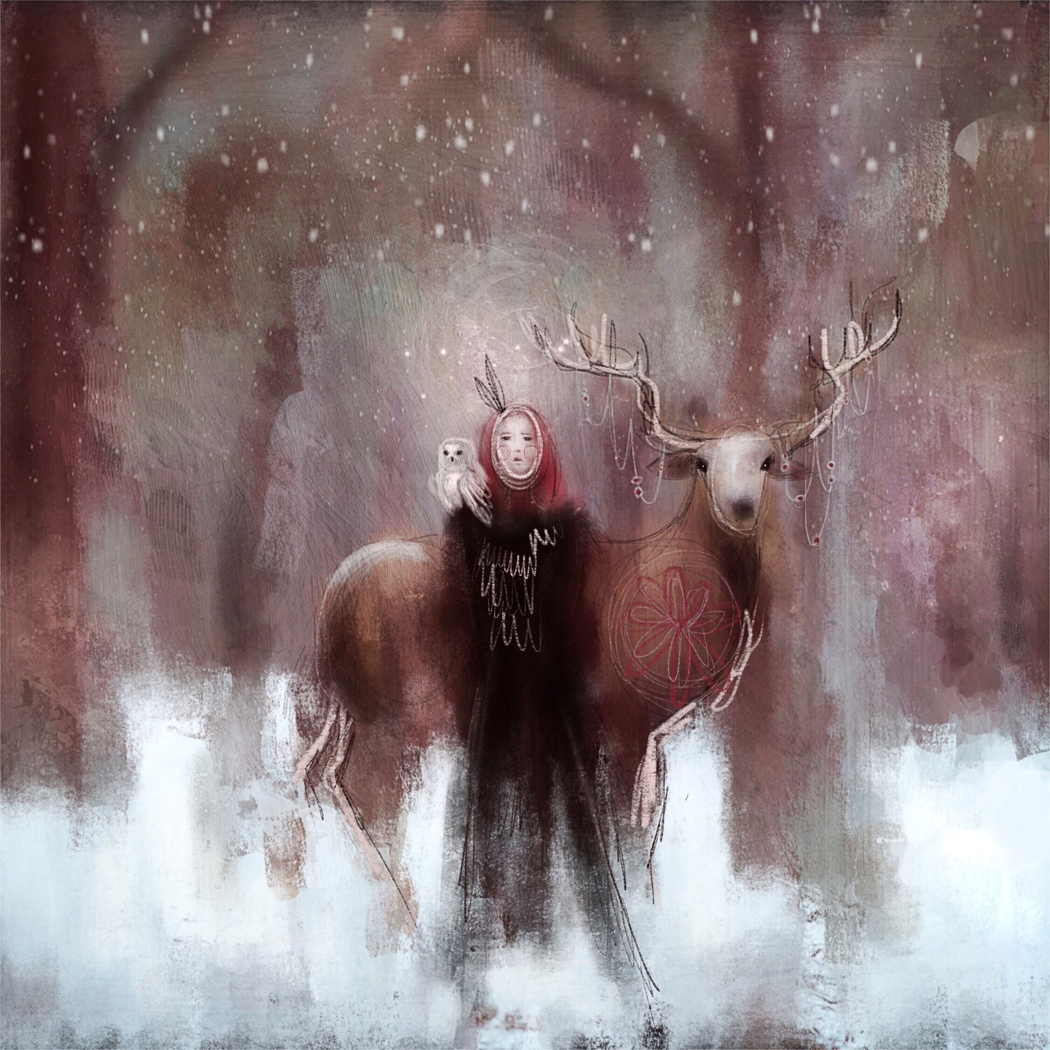 Newport_Forest Guardians