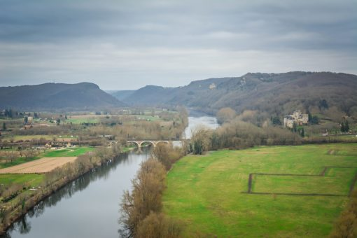 Optimized-Beynac-overlooking-Dordogne--510x340.jpg