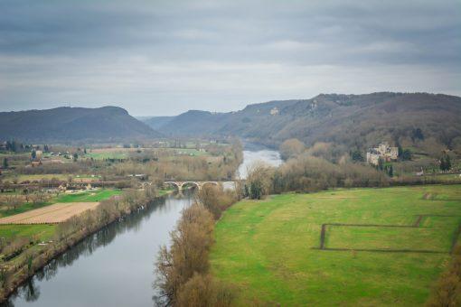 Optimized-Beynac-overlooking-Dordogne--510x340.jpg