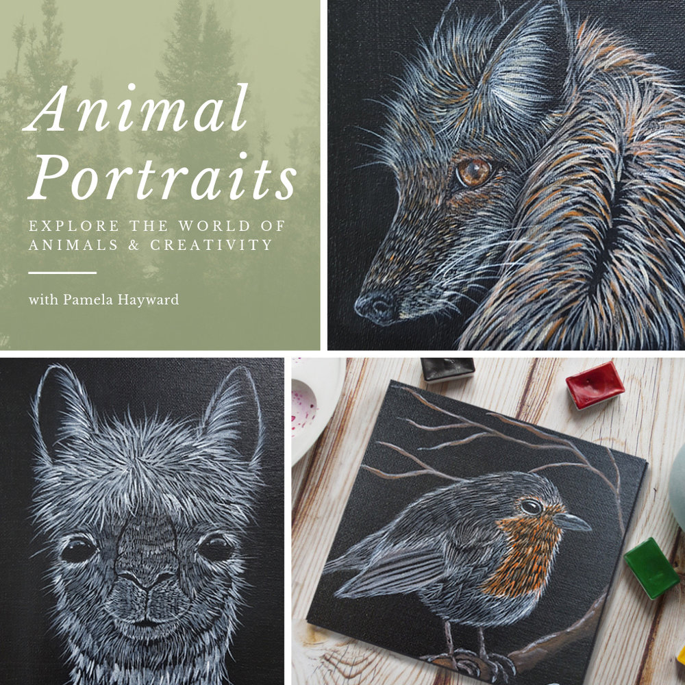 animal-portraits-badge.jpg
