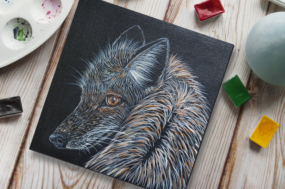 animal-portraits-fox.jpg