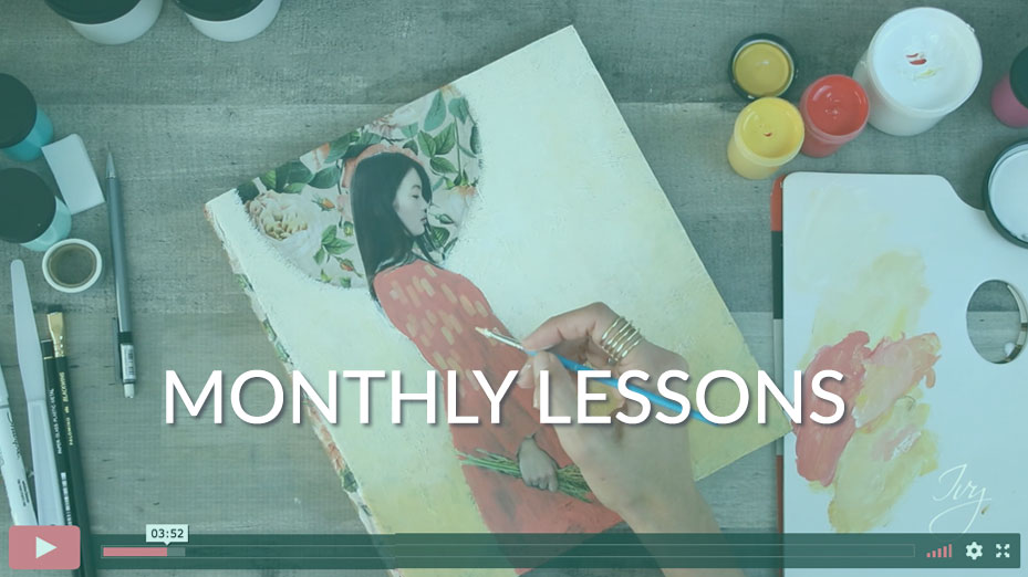 monthly-lessons.jpg