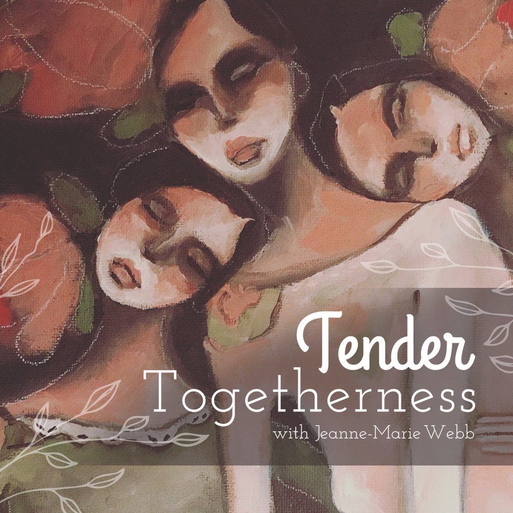 Tender Togetherness-Badge.jpg