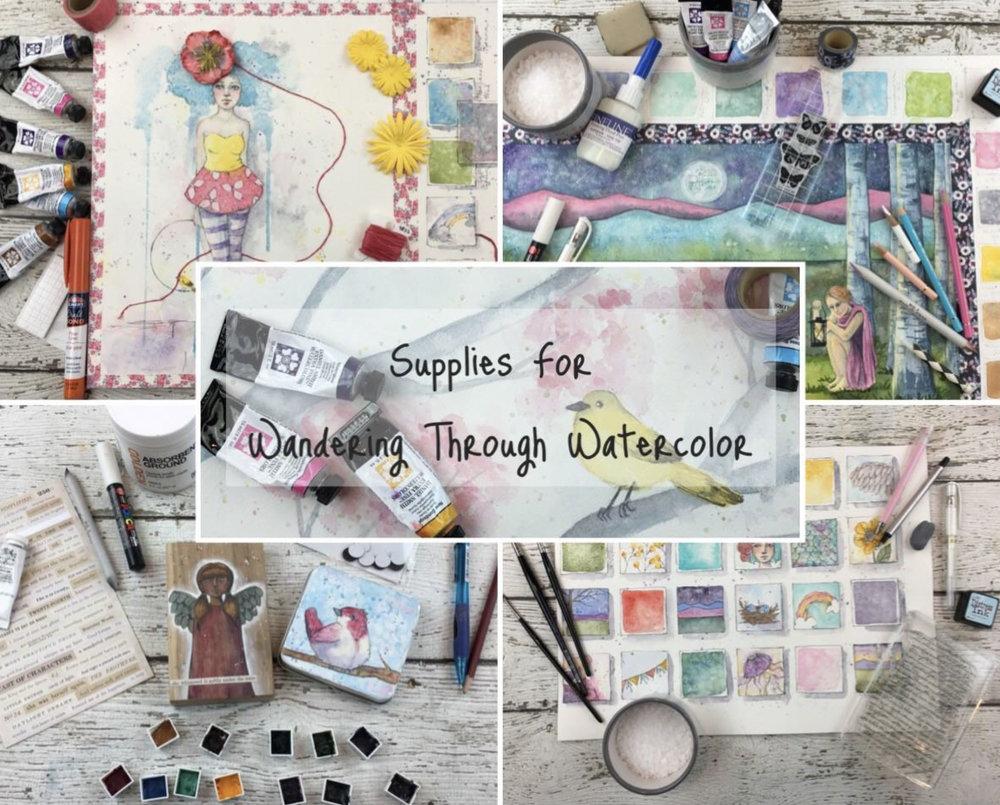 wandering-through-watercolor-supplies-list.jpg
