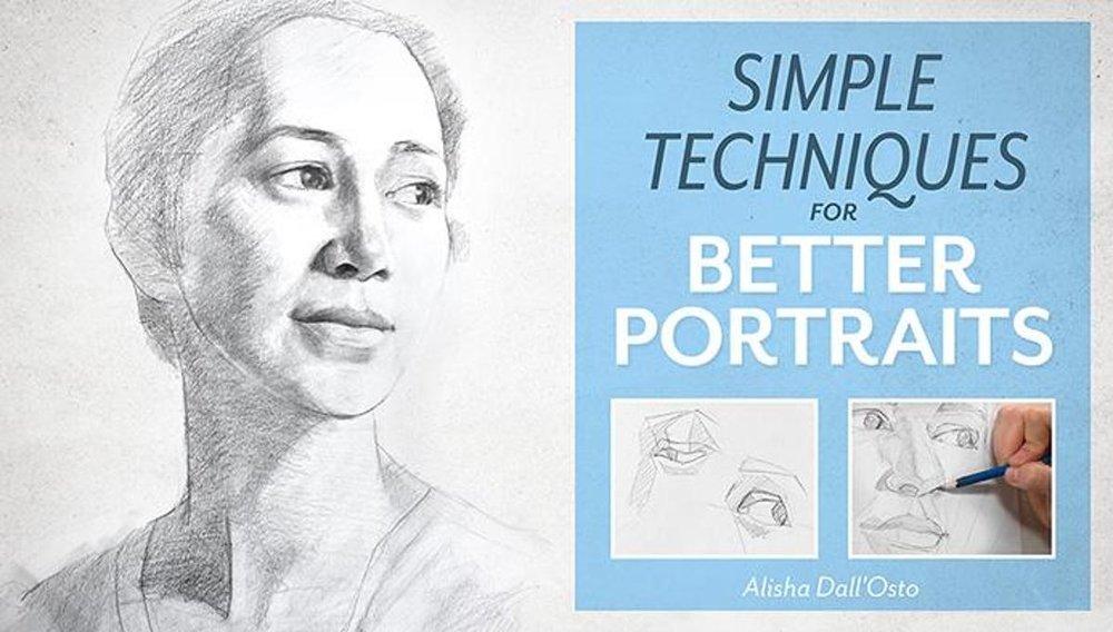 simpletechniquesforbetterportraits_titlecard_cid4998.jpg