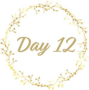 day-12.jpg