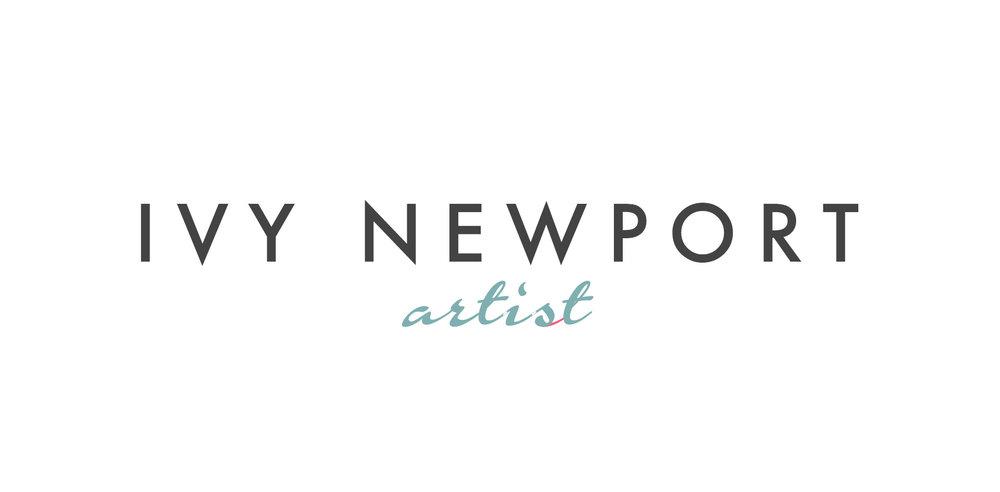 ivy-login-logo.jpg