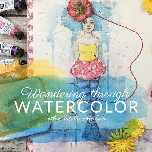 wandering-through-watercolors-class-badge.jpg