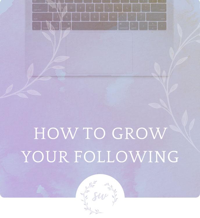 sw-following.jpg