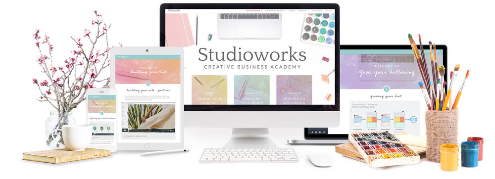 studioworks-all-access.jpg