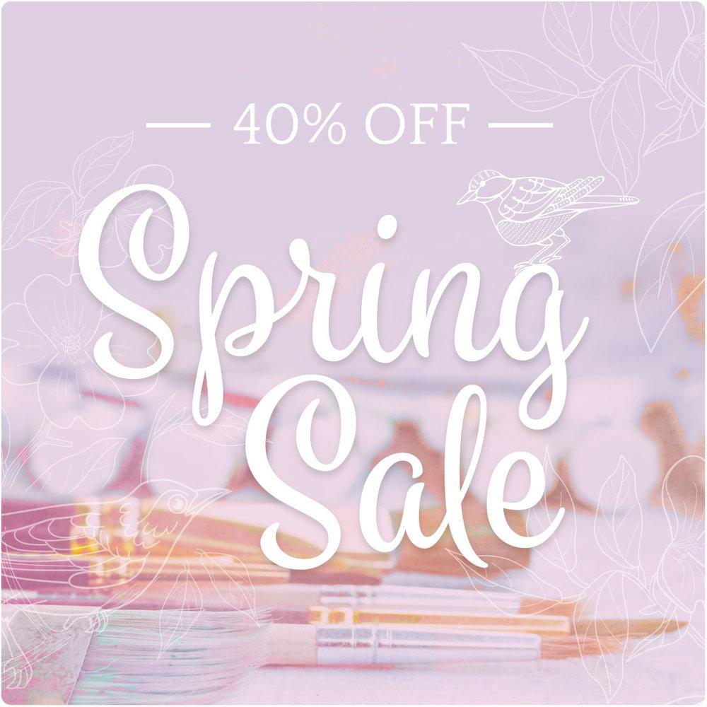spring-sale-badge.jpg