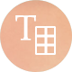 sw-icon-3.png