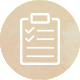 sw-icon-4.png