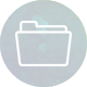 sw-icon-1.png
