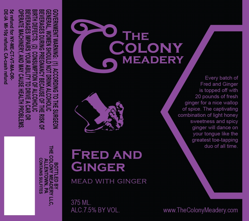 Colony_Meadery_Label_Ginger.jpg