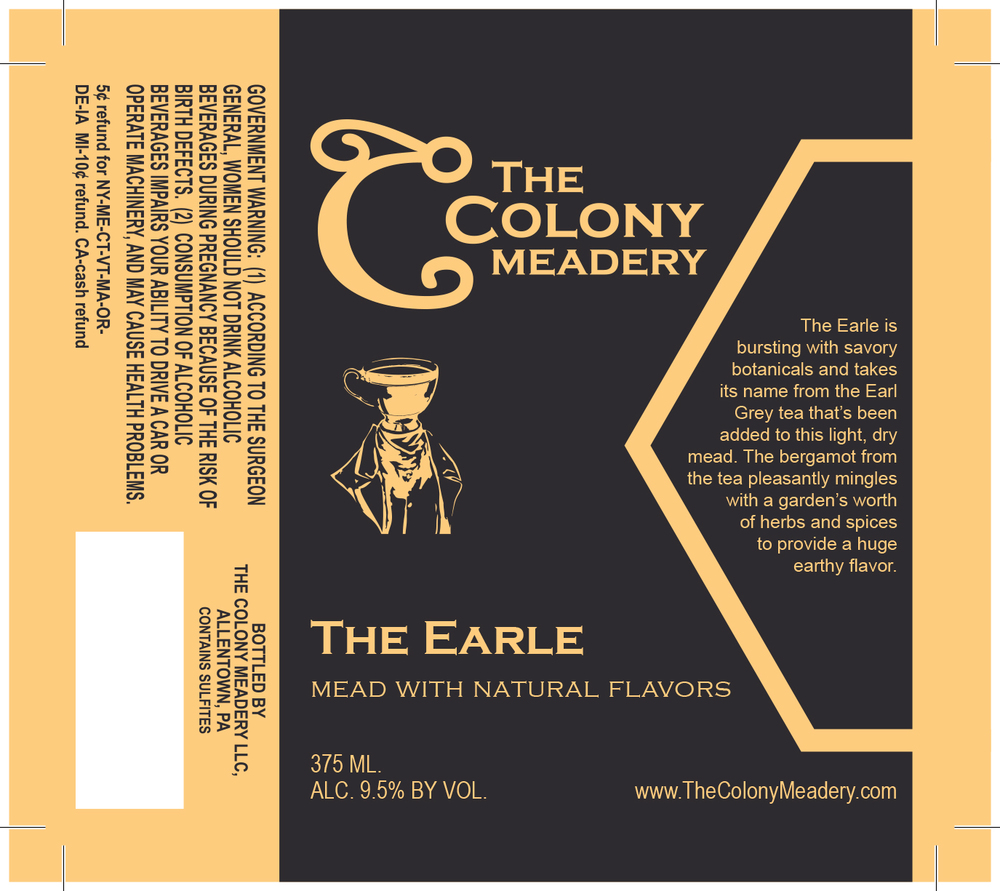 Colony_Meadery_Label_Earle.jpg