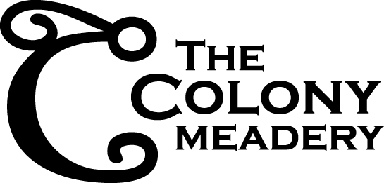 Colony Meadery