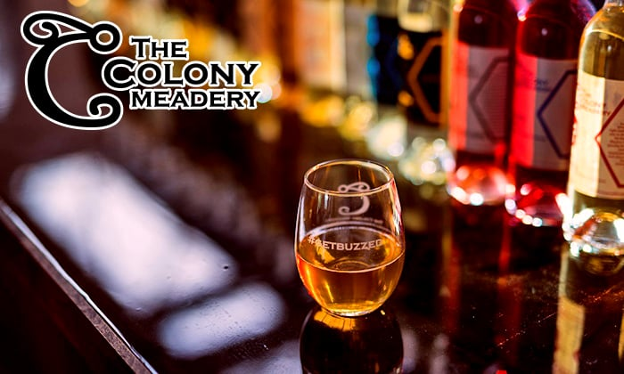 colonymeadery