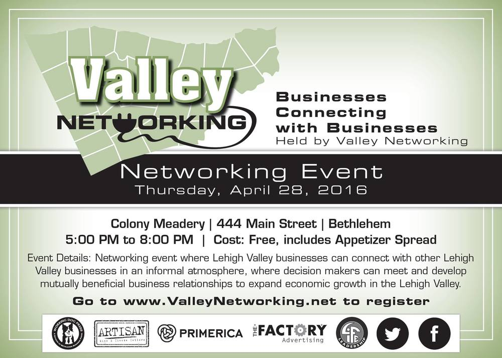 LehighValleyNetworking.jpg