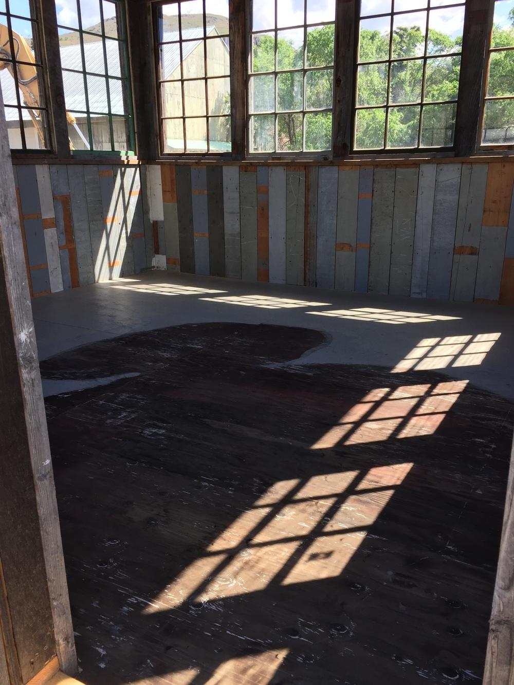 LO stained floor 2.jpg
