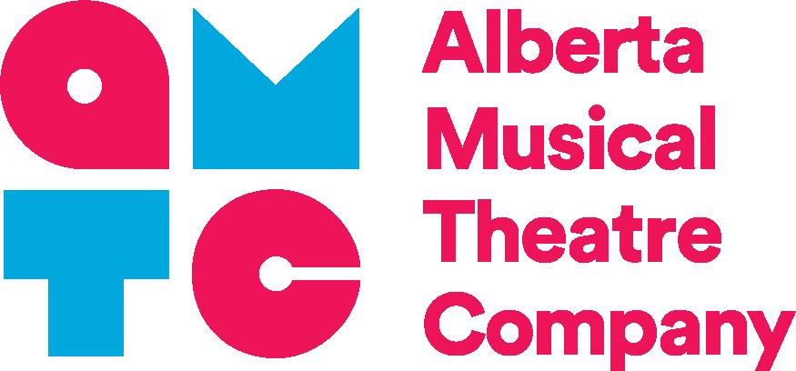 Cold Lake + Area (2019) — Alberta Musical Theatre Company