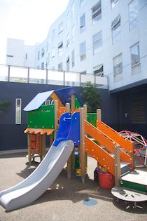 childcare+137.jpg