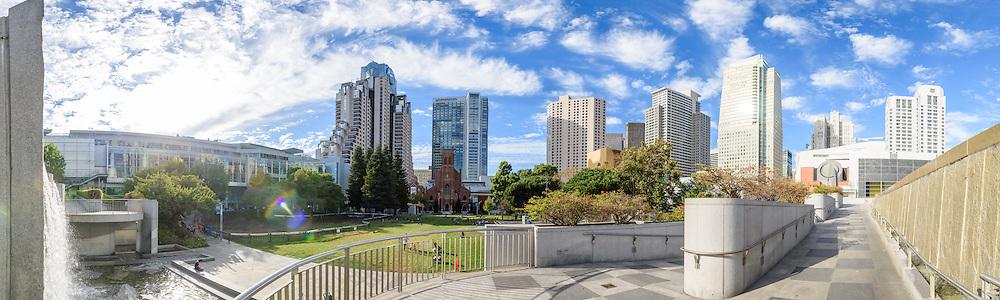 Downtown-San-Francisco-Cityscape-Yerba-Buena-Gardens-SOMA-Pano-Panoramic-Niall-David-Photography-7318.jpg
