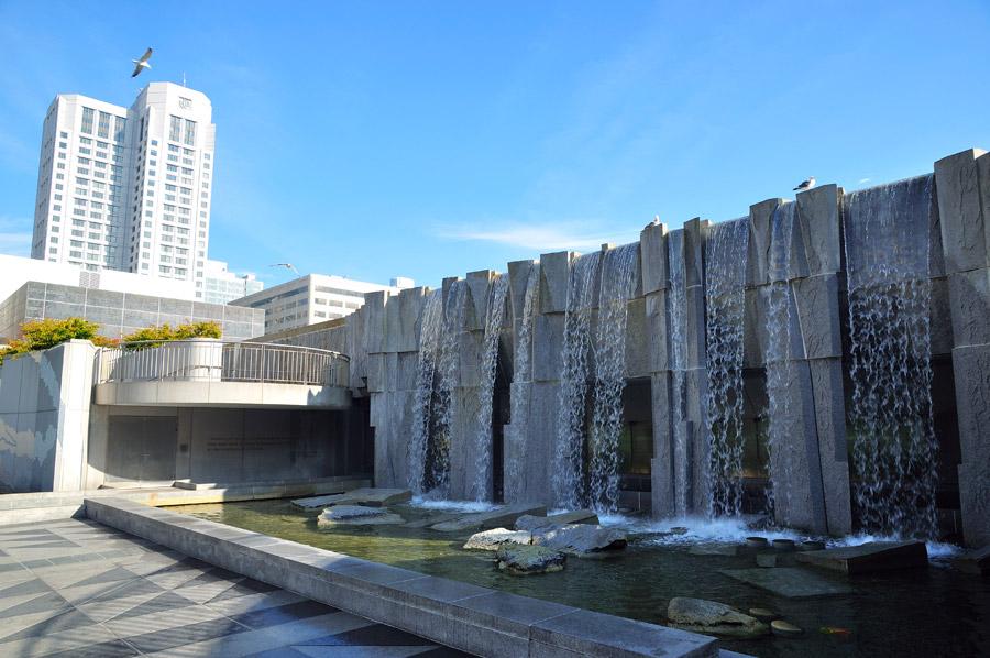 yerba-buena-gardens-architecture-for-non-majors-throughout-san-francisco-idea-16.jpg