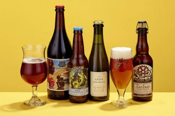beer-wine-hybrid-bottles-360x240.jpg