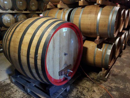 wine-barrels-533x400.jpg